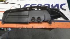 Защита двигателя Toyota Hilux SURF 5149535010