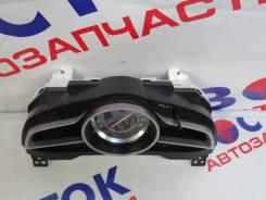 Щиток приборов Mazda Axela [ДУ0691532]