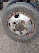 Bridgestone, LT 205/70 R16 111/109L