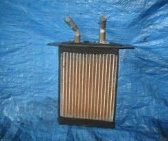 Радиатор печки Nissan Diesel HR204