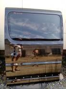 Дверь боковая левая Hiace Regius Touring Hiace KCH46