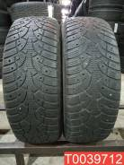 Gislaved Nord Frost III, 195/65 R15 95Y