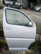 Дверь Toyota Hiace Regius RCH47