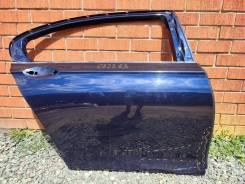 Дверь задняя правая BMW 7 G11 G12 бмв 7 2015