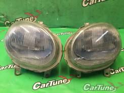 Фары ближнего света пара 3S-GE ST202 Celica [Cartune] 1085