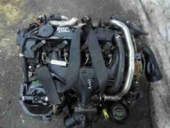 Корпус масляного фильтра Ford Focus [9656830180] 9656830180
