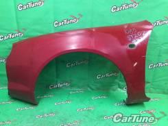 Крыло переднее левое 3S-GE ST202 Celica [Cartune] 1085