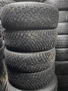 Continental IceContact 3, 205/60R16