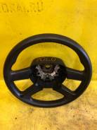 Руль Volkswagen Polo [6Q0419091] 6Q0419091