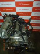 Двигатель Mazda, ZL-VE | Установка | Гарантия до 100 дней