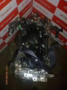 Двигатель Nissan, MRA8DE | Установка | Гарантия до 100 дней