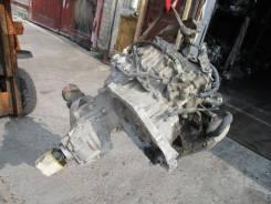 АКПП Toyota Wish, ZGE25G, 2ZR FAE K311F-03A