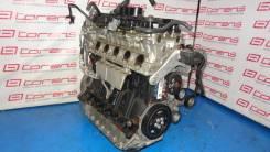 Двигатель Volkswagen Golf CBT NT776033