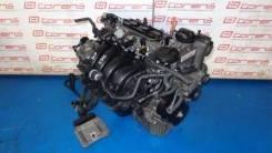 Двигатель Volkswagen GOLF BLP UT778340