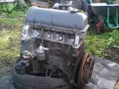 ДВС Двигатель ВАЗ 2101-2107 б/у