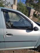 Дверь передняя правая Renault Logan 1 [801001895R]