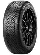 Pirelli Cinturato Winter 2, 205/55 R16 94H