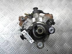ТНВД Volvo V70 2007-2016 [31272896] 31272896