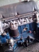 Двигатель ВАЗ 21011 б/у