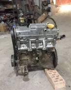 Двигатель ВАЗ 2108 б/у