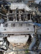 Двс 5а Fe Toyota