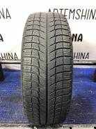 Michelin X-Ice, 205/60 R16