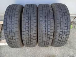 Dunlop, 155/65 R13