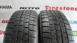 Dunlop Winter Maxx WM01, 205/55R17