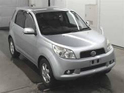Toyota Rush. J210, 3SZ