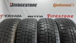 Dunlop Winter Maxx WM01, 215/55R17