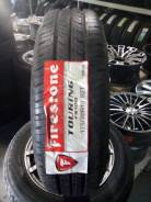 Firestone Touring FS100, 175/70R13
