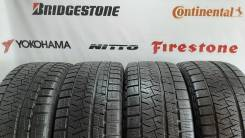Pirelli Ice Asimmetrico, 245/45R17
