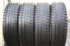 Bridgestone Blizzak Revo GZ, 165/55 R15