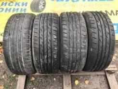 Bridgestone Nextry Ecopia, 215/55 R16