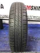 Dunlop Enasave EC300, 145/80 R13