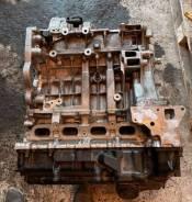 Двигатель бмв n20b20a