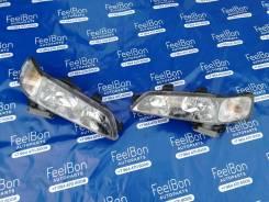 Фары Honda Accord CF3, CF4, CF5, CF6, CF7, CH9, CL2, CL3, CL1