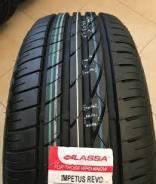Lassa Impetus Revo, 225/55 R17 101W XL