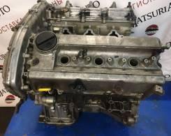Двигатель в сборе Nissan Maxima 1996