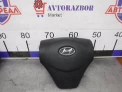 Подушка безопасности Hyundai Getz 2007 [569001C600WK] 569001C600WK