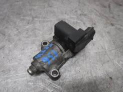 Клапан холостого хода Hyundai Getz 2007 [3515026900] 3515026900
