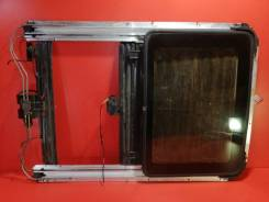 Люк Nissan Serena 1991-2000 [913500C701] KVNC23 CD20T, задний 913500C701