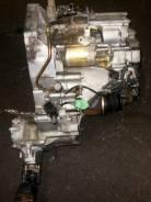 АКПП SKPA на Honda S-MX / Stepwgn / Orthia , 4WD