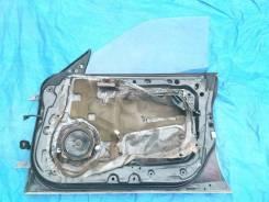 Передняя правая дверь Toyota Vista/Camry Prominent 1990-1994гг