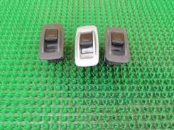 Кнопка стеклоподъемника Toyota Vista CV40, 3CT 8481012080