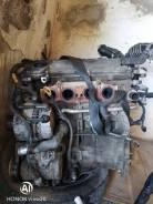 Продам двигатель 2AZ-FE