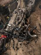 Двигатель 2ZR