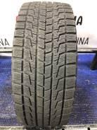 Bridgestone Blizzak RFT, RFT 205/55 R16