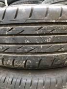 Bridgestone Nextry Ecopia, 205/60R16