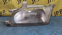 Фара левая Toyota Corsa EL51 (16-119)